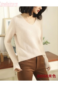 100% CASHMERE SWEATERS - CASHMEREHOLIC WOMEN SWEATERS - 100% EXCLUSIVE