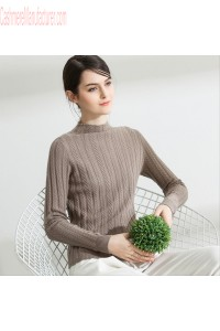 100% CASHMERE SWEATERS - WOW CASHMERE WOMEN SWEATERS - 100% EXCLUSIVE